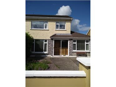 Main image of 30 Ard Carrig, Tralee, Kerry