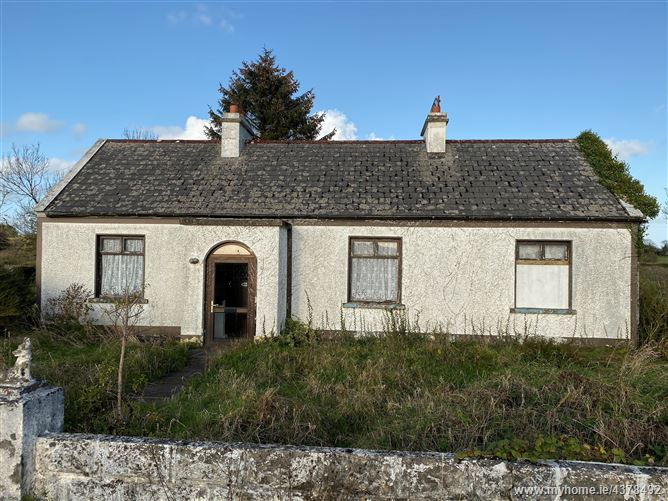 Main image for Cloverhill, Ballaghaderreen, Roscommon