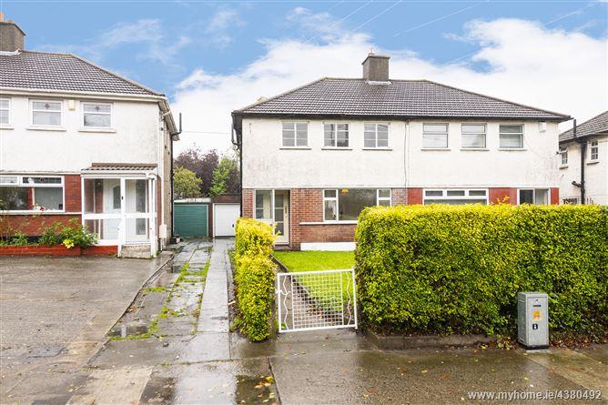 Main image for 228 Ballymun Road, Santry,   Dublin 9