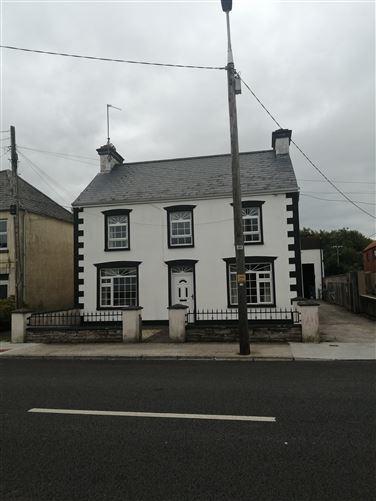 Main image for Saint Patrick Street, Castlerea, Roscommon