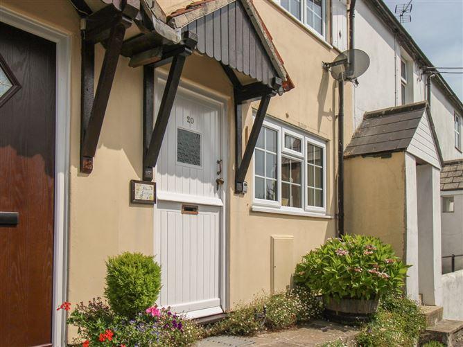 Main image for Fleur Cottage,Maiden Newton, Dorset, United Kingdom