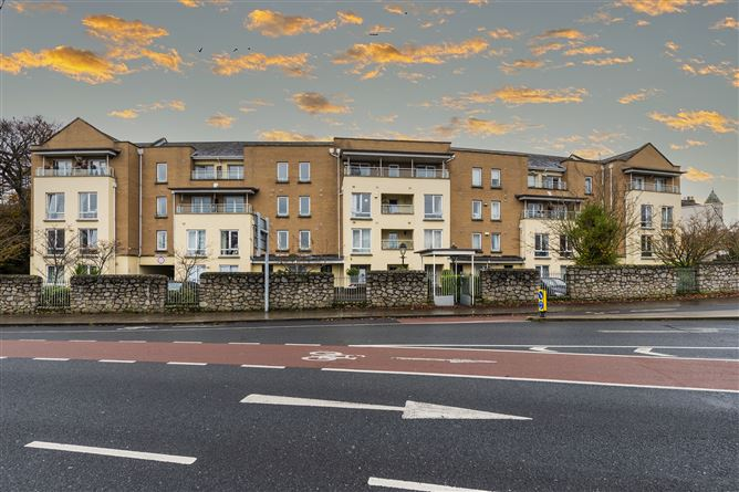 Main image for Apt 26 Lisalea, Frascati Park, Blackrock, County Dublin