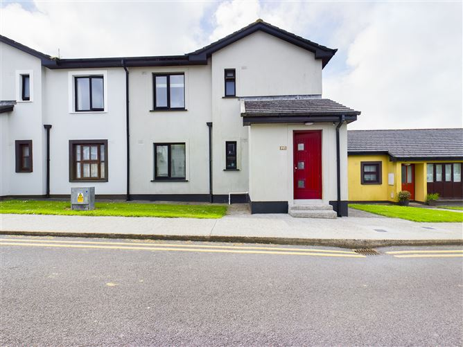 Main image for 29 Pebble Drive, Pebble Beach, Tramore, Waterford