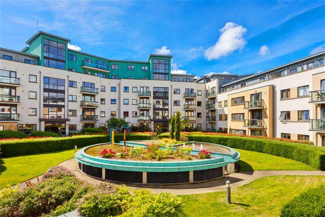 Main image for 145 Wyckham Point, Dundrum, Dublin
