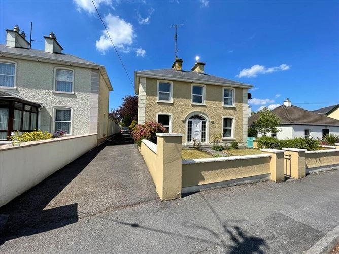 Main image for 4 Circular Road,Swinford,Co Mayo,F12RC52