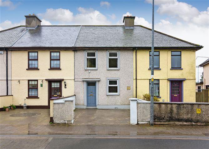 Main image for 28 Garavogue Villas, Sligo City, Sligo
