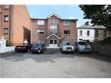 Main image of 10 Belmont Court, Philipsburgh Avenue, Fairview,   Dublin 3
