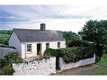 Photo of Cottage (42), Ardmore, Waterford