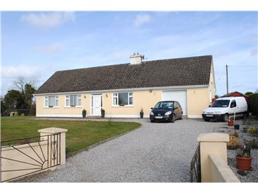 Derreens, Clonmore, Templemore, Co Tipperary