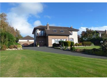Photo of 4 Avonvale Hall, Ballyguile Beg, Wicklow, Wicklow