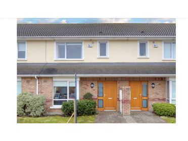 Photo of 5 Cedar Grove, Ridgewood, Swords, Dublin