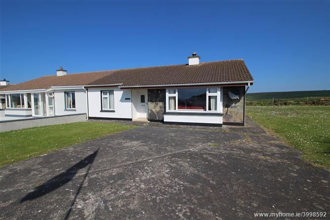 Photo of 4 Sunnyside Heights, Kilkee, Clare