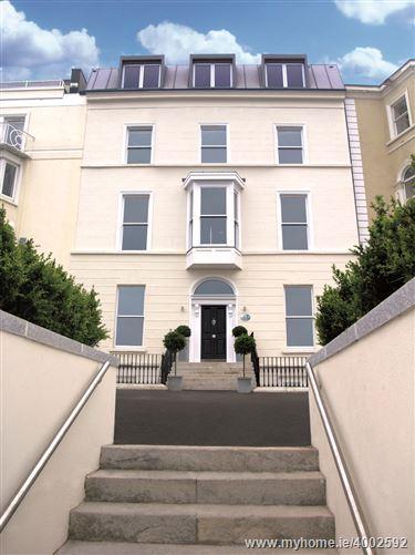 Photo of 16 The Pierre, Victoria Terrace, Dun Laoghaire, Dublin