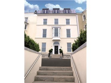 Photo of 16 The Pierre, Victoria Terrace, Dun Laoghaire, Dublin