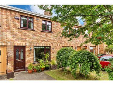 Photo of 45 Binn Eadair View, Sutton, Dublin 13
