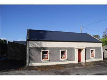 Main image of Ballymaguive, Ardrahan, Galway