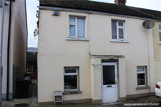 Main image for 1 Barrack Lane, Lower Main Street, Rush, Co.Dublin K56 WV72