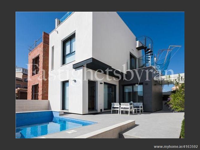 03186, Orihuela, Spain