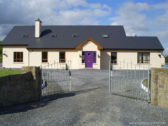 Loving Family Home, Mallow, Co. Cork