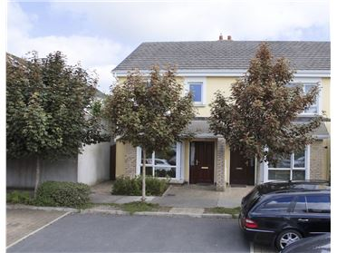 Photo of 363 Boireann Bheag, Roscam, Galway