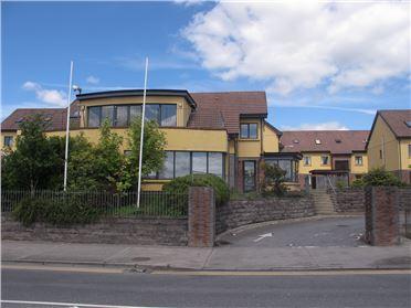 Photo of Wellmount Student Village, Athlone East, Westmeath
