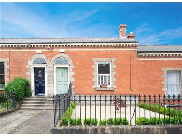 Photo of 32 Connaught Street, Phibsboro, Dublin 7