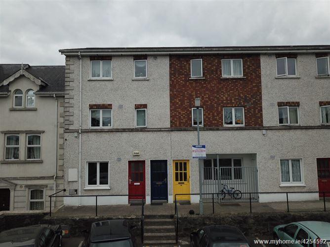 Main image for 19 Patricks Square, Newbridge, Kildare