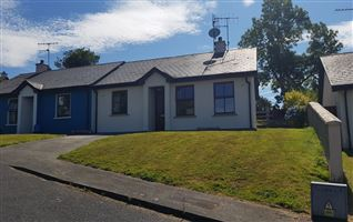 7 The Old Forge, Kealkill, Bantry,   West Cork