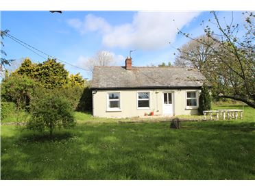Photo of The Cottage, Raheens, Carrigaline, Cork