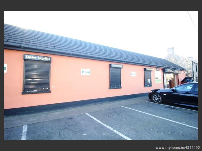 Main image for Main Street, Mulhuddart, Dublin 15