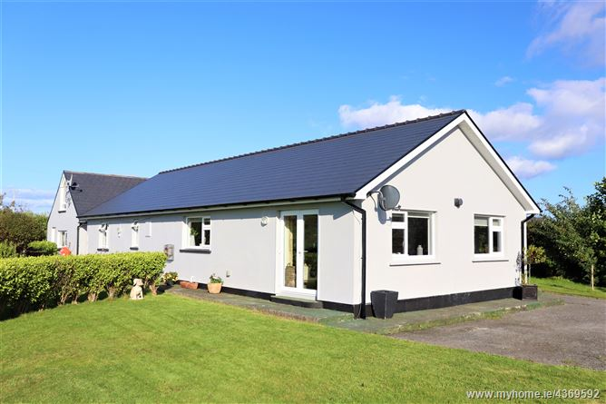 Main image for Robin Hill, Dromacappul, Bantry,   West Cork