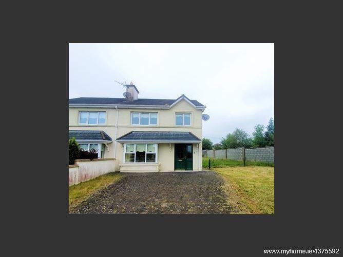 Main image for 68 Clonmore, Ballyviniter, Mallow, Co. Cork, Mallow, Cork