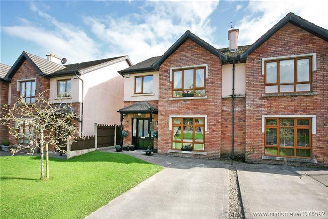 Main image for 58 Bloomfield, Annacotty, Limerick, V94 DE7Y