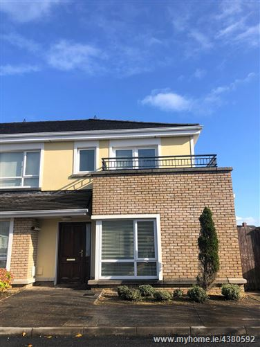 Main image for 167 Boireann Bheag, Roscam,   Galway City