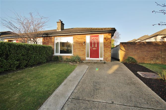 Main image for 66 Ripley Hills, Bray, Wicklow
