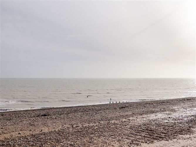 Main image for Sparrows Den Lodge,WINCHELSEA BEACH, East Sussex, United Kingdom