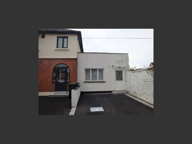 Main image for 98 Old County Road, Crumlin, Dublin 12