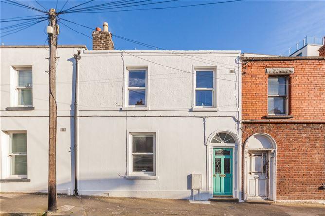 Main image for 6 Langrishe Place, Dublin 1, Dublin