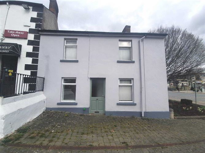 Main image for 20 Watergate St, Navan, Co. Meath