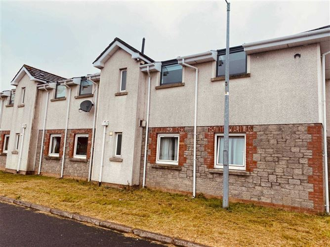 Main image for 68 College Heights, Dundalk, Co. Louth