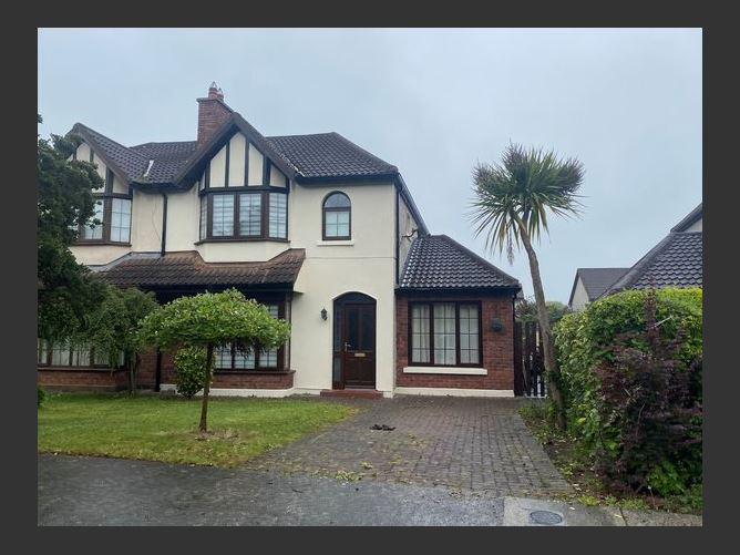 Main image for 4 Stonegate, Collins Avenue, Waterford City, Co. Waterford