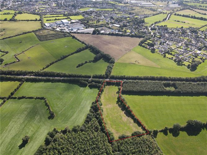 Main image for Richmond,Nenagh,Co. Tipperary