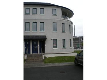 Photo of 10 Marina Village, Arklow, Co. Wicklow