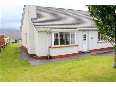 Photo of 7 Ellismere Court - Bundoran, Donegal