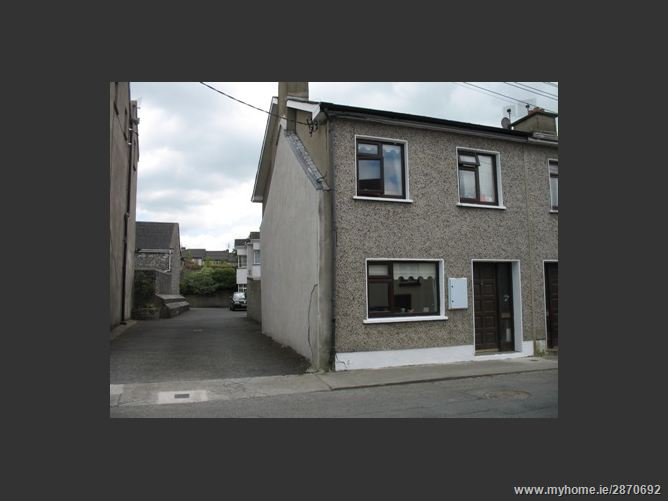 5 Bulfin Road., Nenagh, Tipperary