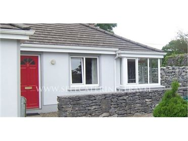 Main image of Ballyvaughan Village & Country Homes,Ballyvaughan, Clare