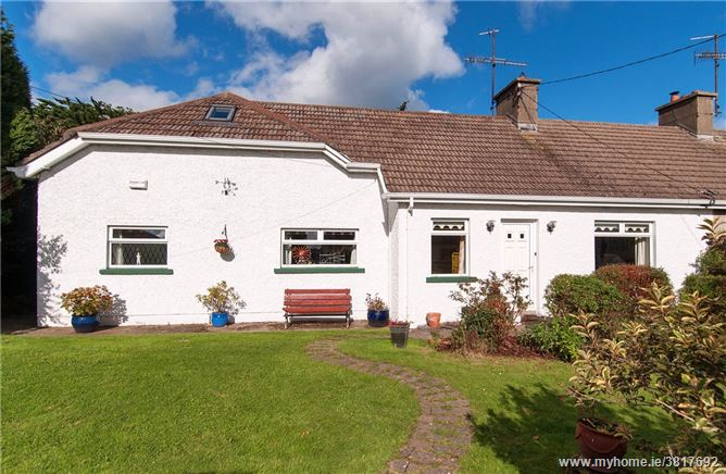 Primrose Cottage, Redford, Greystones, Co Wicklow