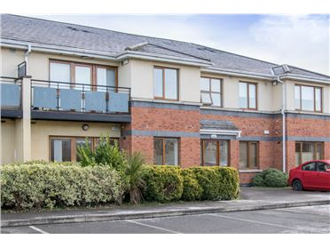 Photo of 9 The Orchard, Clonsilla, Dublin 15