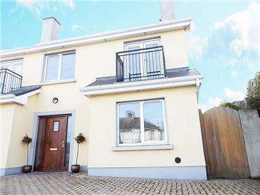 Photo of 1 Banner Court, Ennis, Clare