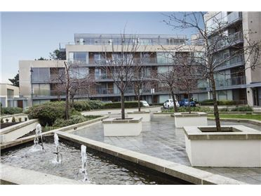 Photo of Apt 22 The Lapwing, Thornwood, Booterstown, Co Dublin
